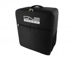 Rucksack für Yuneec Q500, Q500+, Q500 4K, Q500 G 39957