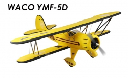 DY8952 Waco-YMF 5D PNP 63017