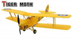 DY8957 Tiger Moth PNP 63044