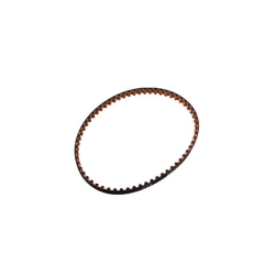 Riemen 3x186mm Graupner HOP1.0053
