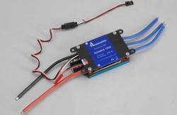 Arrowind Brushless ESC-100A Opto ARR