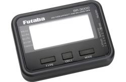 Futaba Battery Checker/Balancer 2-7S
