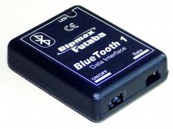 Bluetooth 1 Data Interface Ripmax-Futaba P-BT1FUT