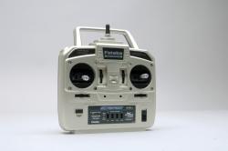 Futaba FUTABA Skysport T4YF 2,4 GHz FHSS M1