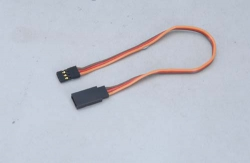 JR Verlängerungskabel (HD) 200mm Cirrus