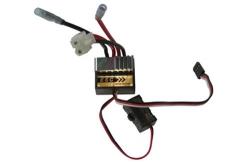 Regler f. Bürstenmotor(45A) DHK