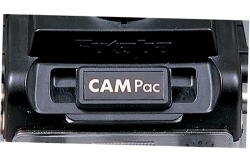 Futaba CAMPac 16K (3V.8U.9C) Futaba P-DP-16K