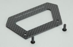 Futaba Tragebügel Carbon 4PX