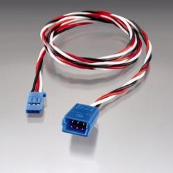Futaba S.BUS-HUB-2 Kabel, 0,5 qmm, 120 cm ripmax P-FCHUB2120