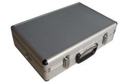 Aluminium Koffer - f. 2 Sender FlightLeader