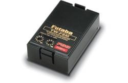 Futaba HF-Modul FM35MHz Syntheziser T9C Futaba P-FSM-TW/35