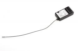 J5C01R Receiver - DF65 V6 Joysway P-JS-881506