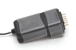 J2C91R 2.4GHz 4Kanal Empfänger Joysway P-JS-930519