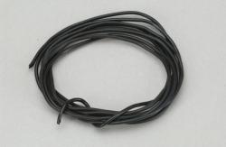 Empfängerantenne - Schwarz/1Mtr. MingYang P-MG114