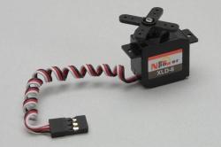 New Power XLD-6 Digital Servo NP