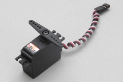 New Power XLD-25HB Digital Servo NP