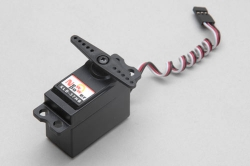 New Power XLD-37HB Digital Servo NP