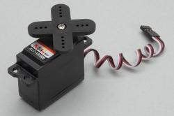 New Power XLD-45HMB Digital Servo NP