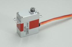 Ripmax Quartz QZ101 Servo