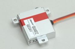 Ripmax Quartz QZ201 Servo