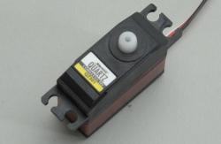 Ripmax Quartz QZ301 Servo