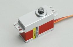 Ripmax Quartz QZ304 HV Servo
