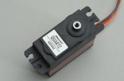 Ripmax Quartz QZ502 Servo