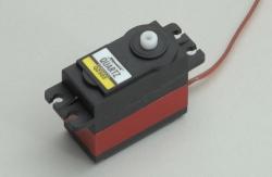 Ripmax Quartz QZ503 Servo