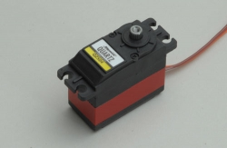Ripmax Quartz QZ504 Servo