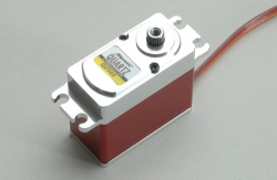Ripmax Quartz QZ505 Servo