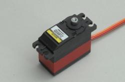 Ripmax Quartz QZ506 HV Servo