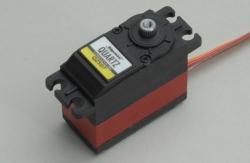 Ripmax Quartz QZ507 HV Servo