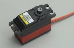 Ripmax Quartz QZ508 HV Servo