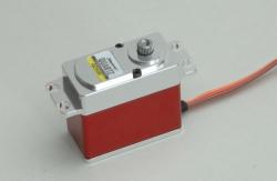 Ripmax Quartz QZ509 HV Servo
