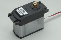 Ripmax Quartz QZ601 HV Servo