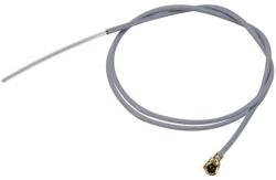 Futaba 2.4GHz 400mm verl.Empf. Antenne (paar)
