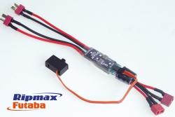 Akkuweiche DPS1350 Ripmax-Futaba P-RDPS1350