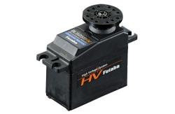 Futaba Servo HV Brushless - 0.10s/10.6Kg Futaba P-SBL255HV