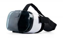 UVR-1 Fancy VR FPV Brille Udi P-UVR-1