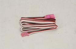 Futaba Servoverlängerung 1000mm Pin