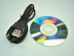 USB Adapter Set Pichler C2951