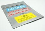 LiPo Schutztasche Pichler C4753