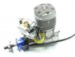 Benzinmotor NGH GT-25 Pichler C5218