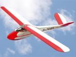 KA-3 (rot-weiß) Pichler C5552