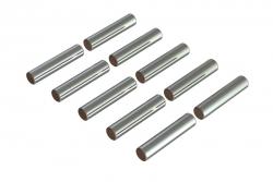 Arrma - PIN 2.5x12mm (10pcs) AR713028 Hobbico