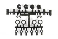 Axial - Shock Parts AX31576 Hobbico