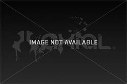 Axial - Body Mount Set AX31588 Hobbico