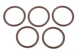 Team Corally - Vergaser O-Ring - Unten - Etor 21 3P und Etor 21 5-2P - 5 St  C-40000-020