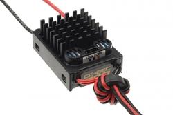 Castle - CC Bec Pro 20A - max. Spannung 50V - 12S CC-010-0004-01