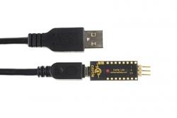 Castle - USB Link - Programmier Schnittstelle CC-010-0005-00